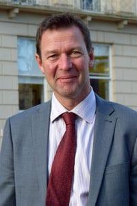 Tim Atkins